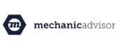 Mechanic Advisor Logo