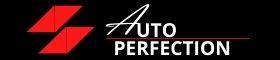 Auto Perfection Racine Logo