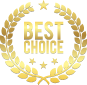 Racine's Best Choice Auto Repair